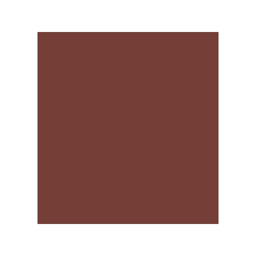 Internal Medicine and Geriatrics
